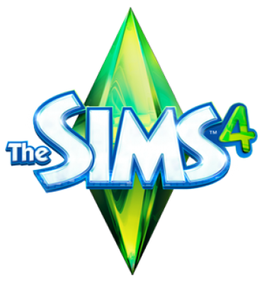 Sims_41.png
